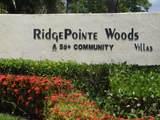 12 Ridge Pointe Drive - Photo 17