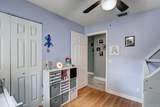 3517 Stratton Lane - Photo 40