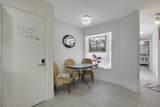 13312 Touchstone Court - Photo 9