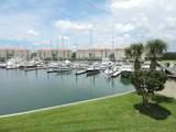 10 Harbour Isle Drive - Photo 3