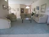 9418 Poinciana Court - Photo 6