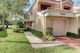 17348 Boca Club Boulevard - Photo 2