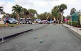 8096 Paurotis Lane - Photo 36