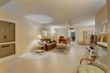 1142 Circle Terrace - Photo 1
