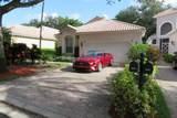 5327 Brookview Drive - Photo 1