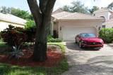 5327 Brookview Drive - Photo 2