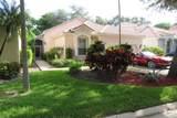 5327 Brookview Drive - Photo 3