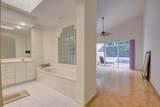 20726 29th Avenue - Photo 30