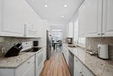 180 Hampton Place - Photo 10