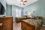 180 Hampton Place - Photo 25