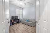 180 Hampton Place - Photo 27