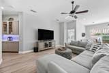180 Hampton Place - Photo 7