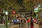 695 Hibiscus Street - Photo 1