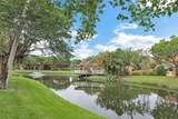 11230 Green Lake Drive - Photo 29