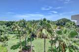 26 Royal Palm Way - Photo 33