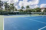 26 Royal Palm Way - Photo 42