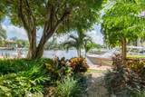 26 Royal Palm Way - Photo 43