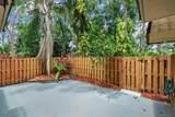 5774 Windsong Lane - Photo 2