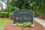 2002 Bonisle Circle - Photo 39