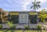 611 Palmway - Photo 6