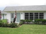 2638 Gately Drive - Photo 27