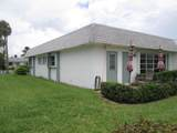 2638 Gately Drive - Photo 29