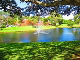 1440 Augusta Circle - Photo 23