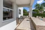 4129 Bahia Isle Circle - Photo 28