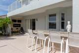 4129 Bahia Isle Circle - Photo 29