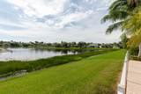 4129 Bahia Isle Circle - Photo 31