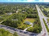 Lot Z-233 69th Drive - Photo 1