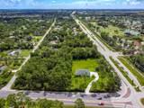 Lot Z-233 69th Drive - Photo 10