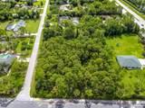 Lot Z-233 69th Drive - Photo 11
