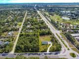 Lot Z-233 69th Drive - Photo 4