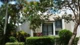 2907 Bridgewood Drive - Photo 1