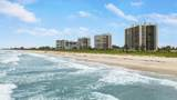 3100 Highway A1a - Photo 14