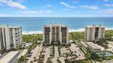 3100 Highway A1a - Photo 3