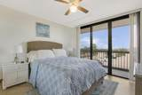 3100 Highway A1a - Photo 36