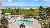 3100 Highway A1a - Photo 5