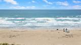 3100 Highway A1a - Photo 7