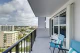 405 Ocean Boulevard - Photo 19