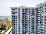 405 Ocean Boulevard - Photo 22