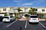 2707 Highway A1a - Photo 10