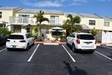 2707 Highway A1a - Photo 11