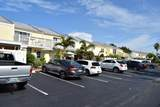 2707 Highway A1a - Photo 14