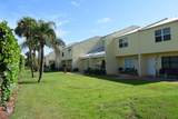 2707 Highway A1a - Photo 17