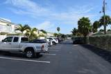 2707 Highway A1a - Photo 18