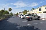 2707 Highway A1a - Photo 19
