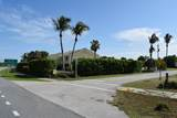 2707 Highway A1a - Photo 2
