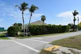 2707 Highway A1a - Photo 20